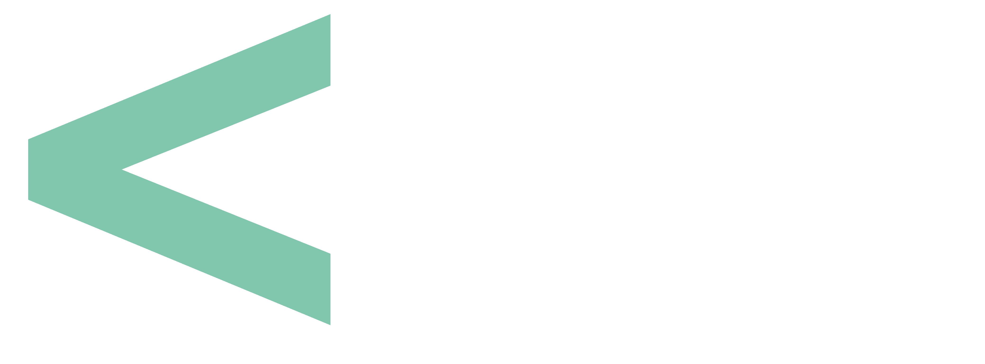 Kleiner Designer